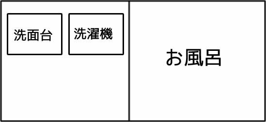 f:id:komanaho:20170312232621j:plain