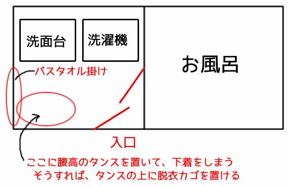 f:id:komanaho:20170313225542j:plain