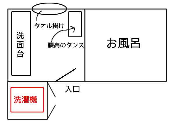 f:id:komanaho:20170313230547j:plain