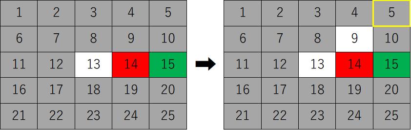 f:id:komaru02:20181007172316p:plain