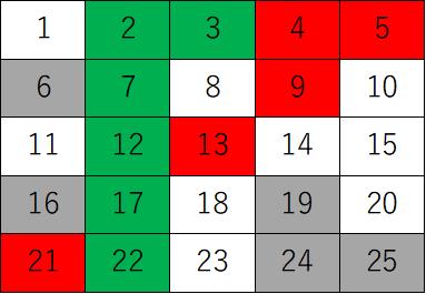 f:id:komaru02:20181007185014p:plain