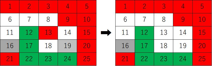 f:id:komaru02:20181007192244p:plain