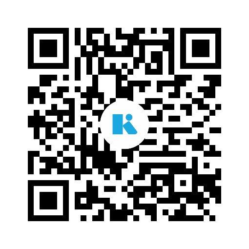 f:id:komatatsu:20180716141816j:plain