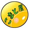 f:id:komato_0915:20181031220059j:image
