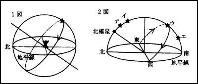 f:id:komazawajuku:20190620022348j:plain