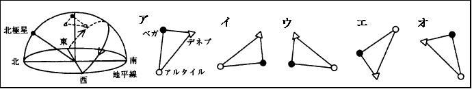 f:id:komazawajuku:20190620022805j:plain