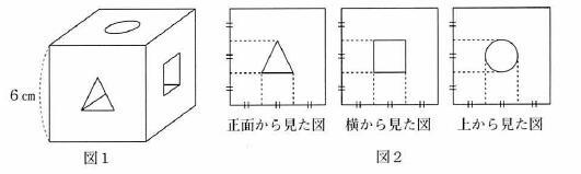 f:id:komazawajuku:20200523102013j:plain