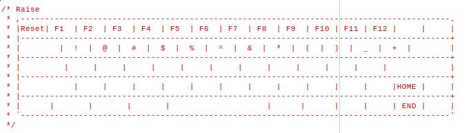 f:id:komb:20200630102648p:plain