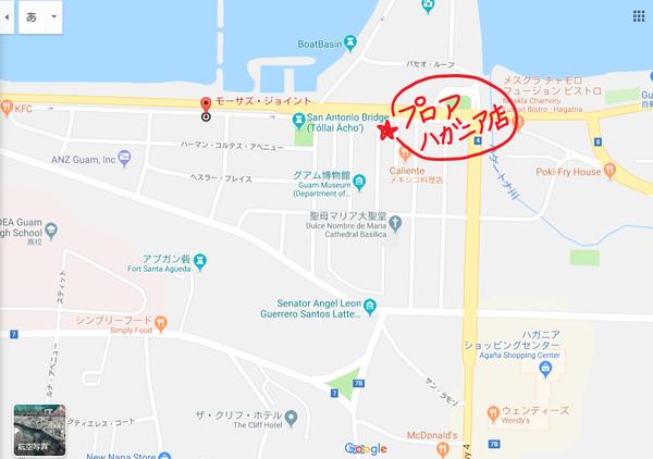 f:id:kome-musubi:20191117172347p:plain