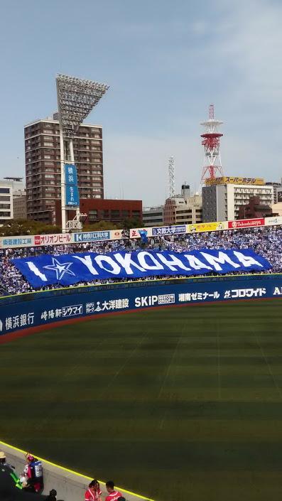 f:id:kome-yamada:20170417154318j:plain