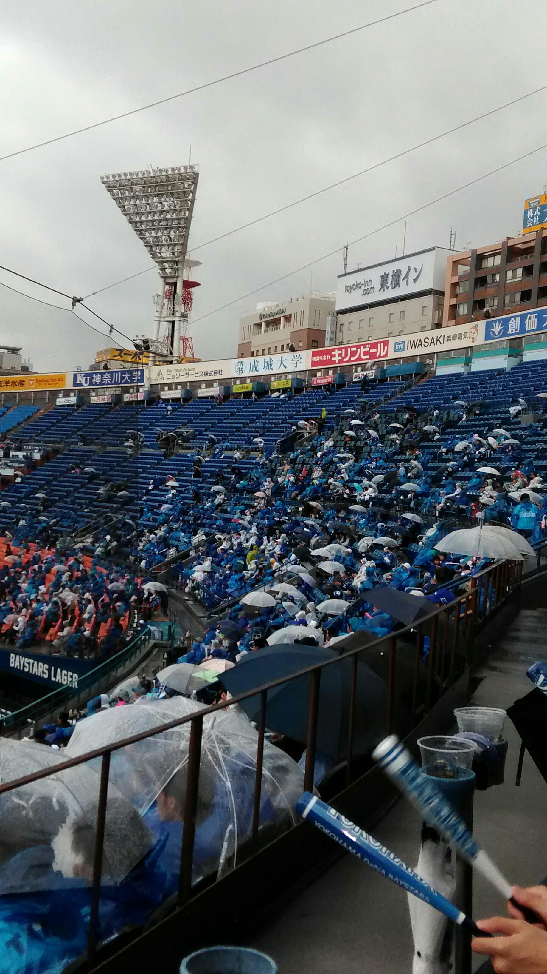 f:id:kome-yamada:20171016002751j:image