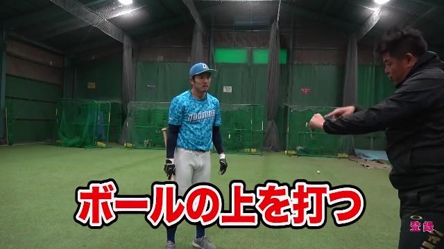 f:id:kome-yamada:20171206123335j:plain