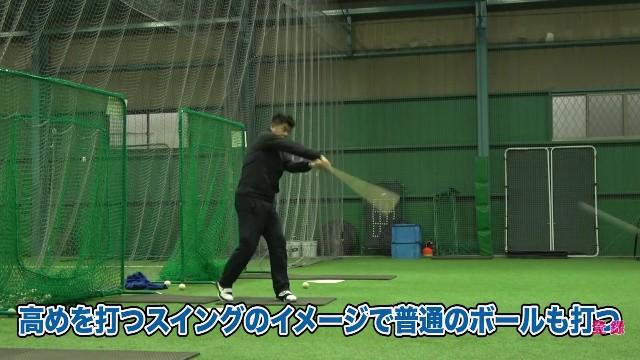 f:id:kome-yamada:20171206124113j:plain