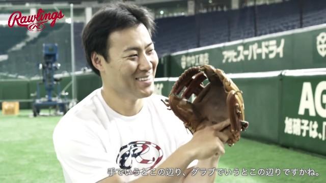 f:id:kome-yamada:20181027034837j:image