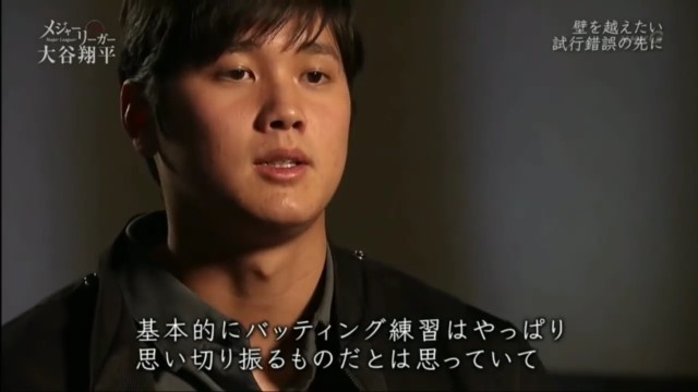 f:id:kome-yamada:20181106092944j:image