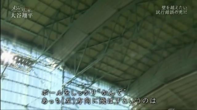 f:id:kome-yamada:20181106093644j:image