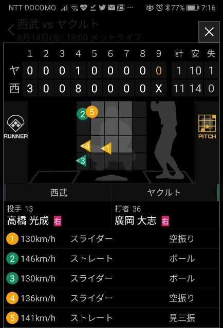 f:id:kome-yamada:20190615071722j:image