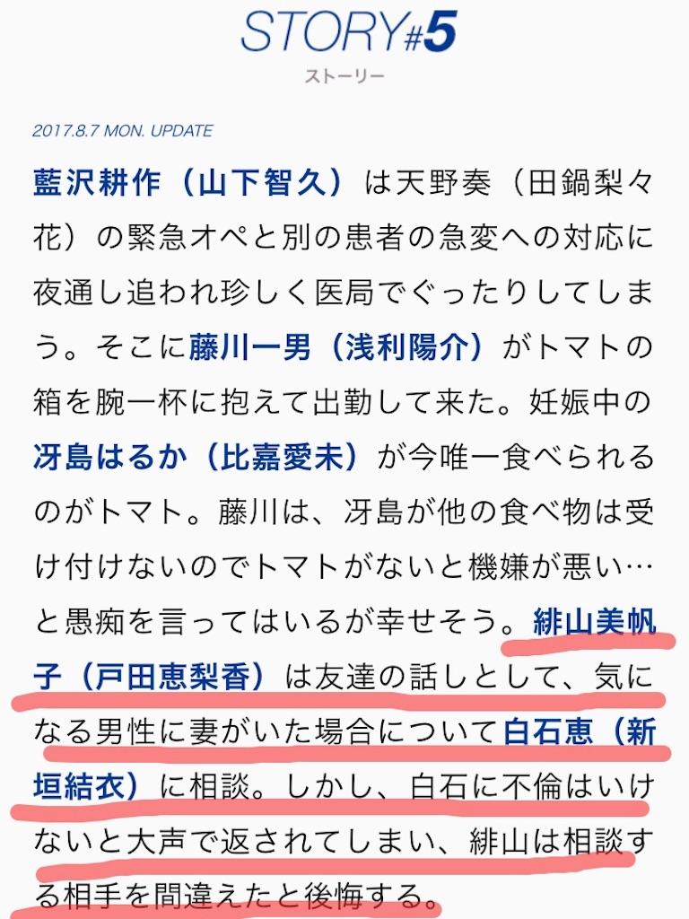 f:id:kome_chii:20170807233709j:image