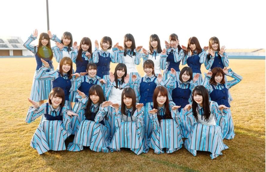 f:id:kome_keyaki:20190316193808j:plain