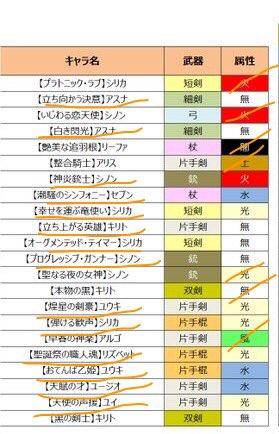 f:id:komebicchan:20170321084558p:plain