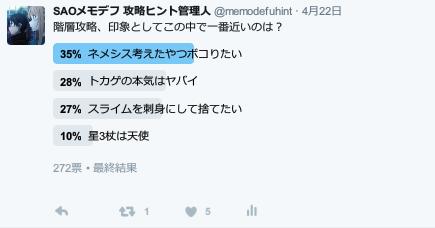 f:id:komebicchan:20170424190113p:plain