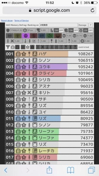 f:id:komebicchan:20170624120548j:plain