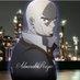f:id:komebicchan:20170922111557p:plain