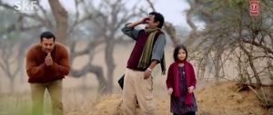 f:id:komeindiafilm:20160221155025j:plain