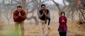 f:id:komeindiafilm:20160221155034j:plain