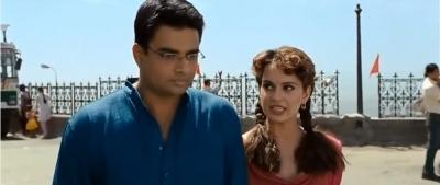 f:id:komeindiafilm:20160221193711j:plain