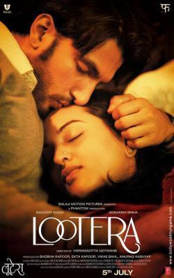 f:id:komeindiafilm:20160222221616j:plain
