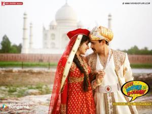 f:id:komeindiafilm:20160222225530j:plain