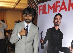 f:id:komeindiafilm:20160225210920j:plain
