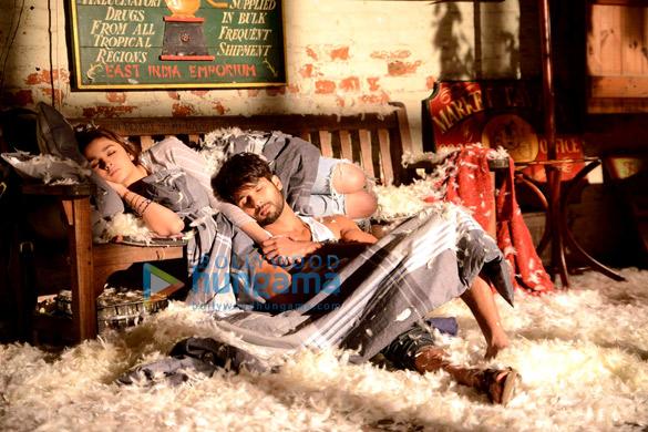 f:id:komeindiafilm:20160228155947j:plain