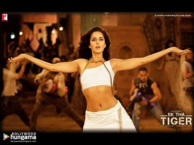 f:id:komeindiafilm:20160229211503j:plain