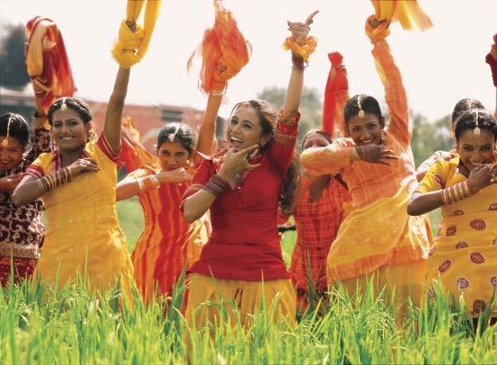 f:id:komeindiafilm:20160301211726j:plain