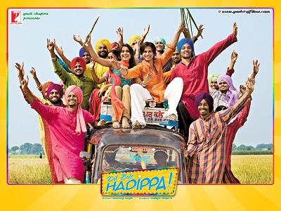 f:id:komeindiafilm:20160301215512j:plain