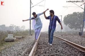 f:id:komeindiafilm:20160306094835j:plain