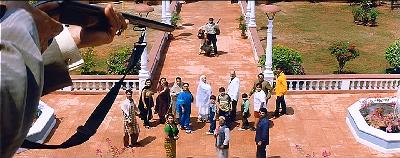 f:id:komeindiafilm:20160306205407p:plain