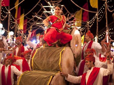 f:id:komeindiafilm:20160306215229j:plain