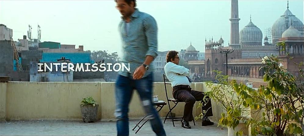 f:id:komeindiafilm:20160314231458j:plain