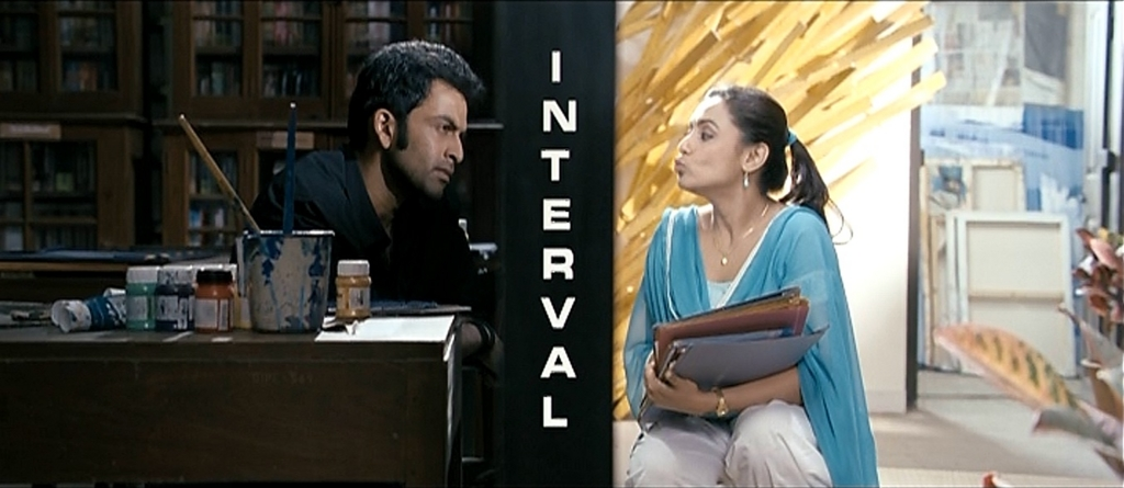 f:id:komeindiafilm:20160314231821j:plain