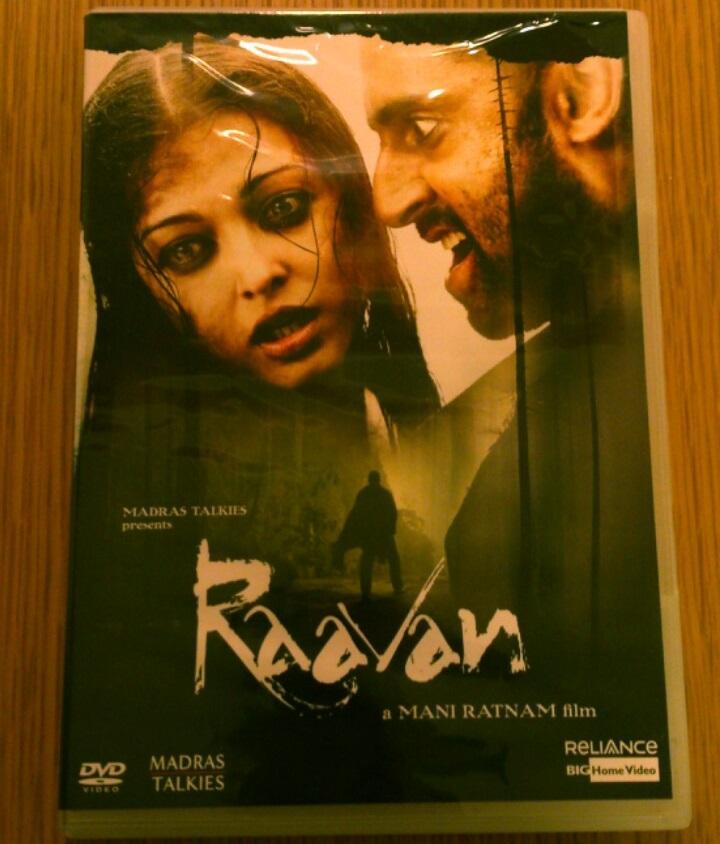 f:id:komeindiafilm:20160317214729j:plain