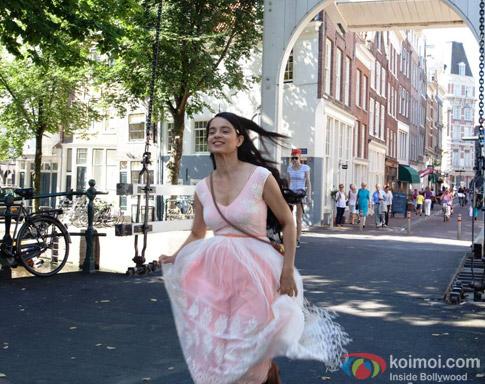 f:id:komeindiafilm:20160317230231j:plain