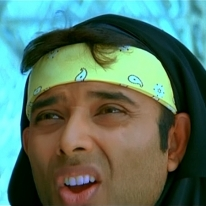 f:id:komeindiafilm:20160320175828j:plain