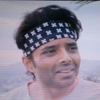 f:id:komeindiafilm:20160320180105j:plain