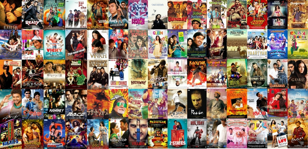 f:id:komeindiafilm:20160320182356j:plain