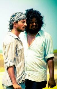 f:id:komeindiafilm:20160320185331j:plain