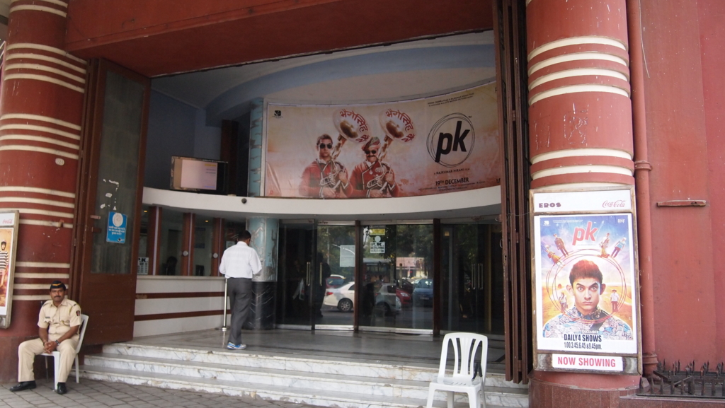 f:id:komeindiafilm:20160320211418j:plain