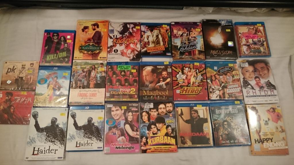 f:id:komeindiafilm:20160320212753j:plain